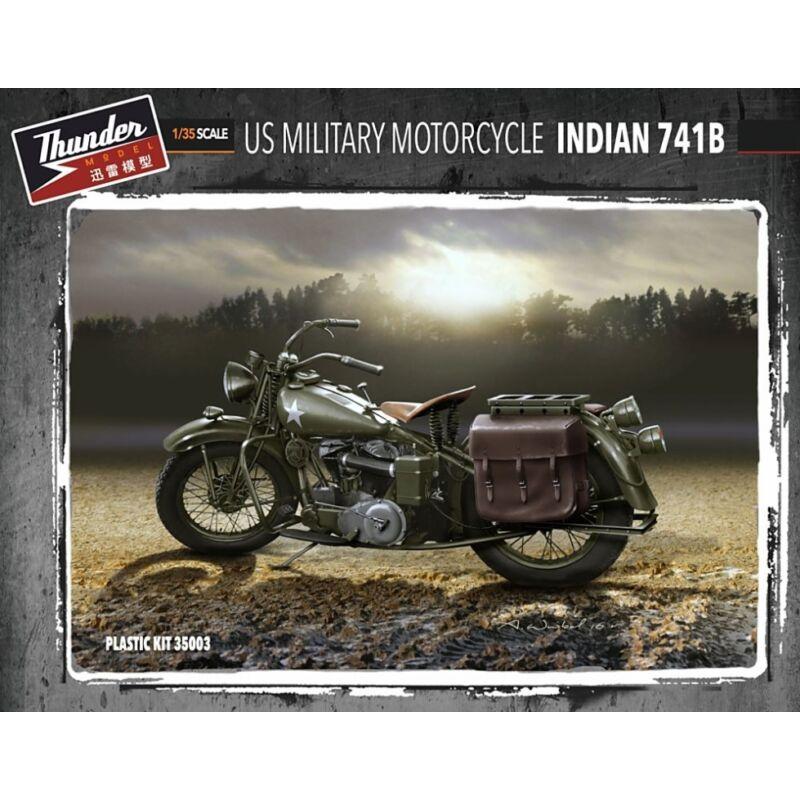 Thundermodels-35003 box image front 1