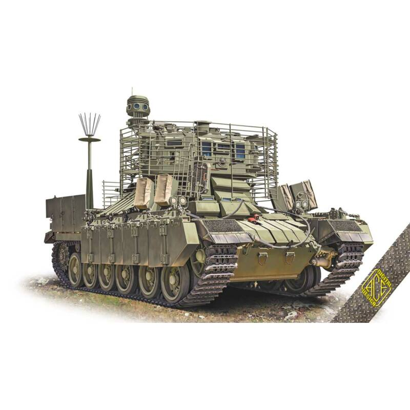 ACE-72446 box image front 1