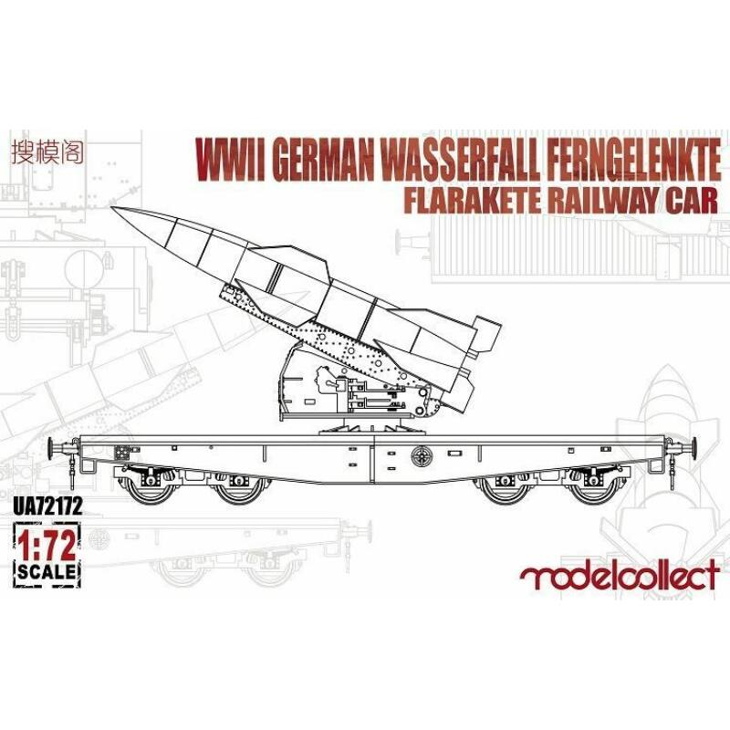 Modelcollect-UA72172 box image front 1