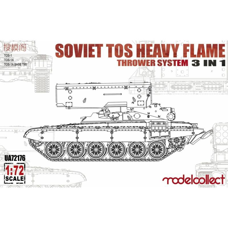 Modelcollect-UA72176 box image front 1