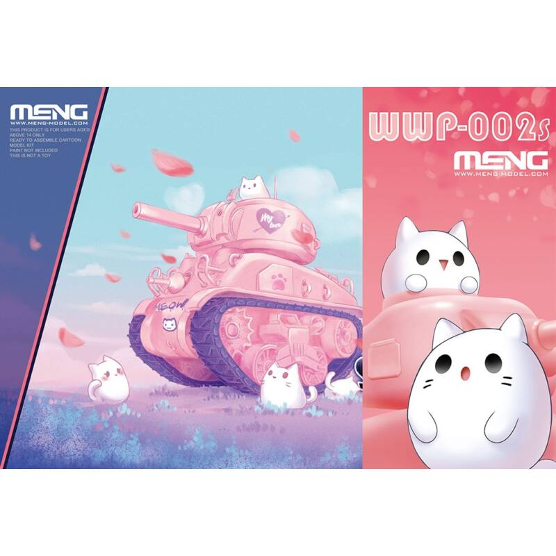 MENG-Model-WWP-002s box image front 1