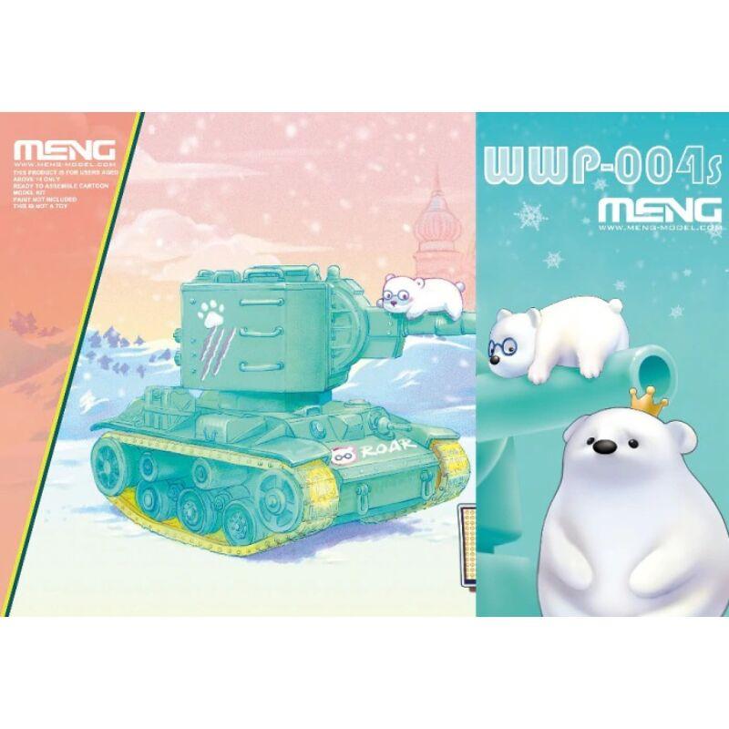 MENG-Model-WWP-004s box image front 1